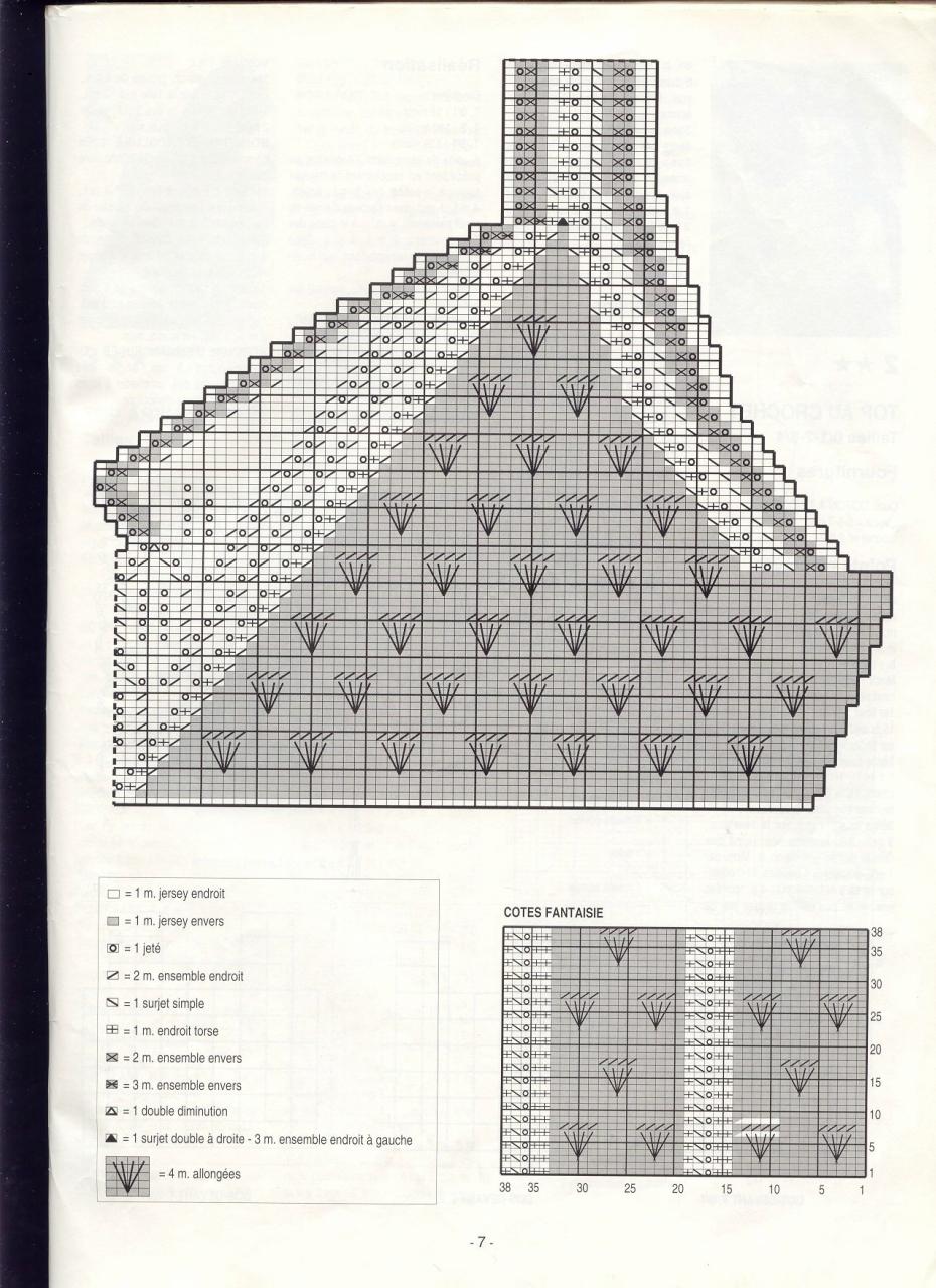page-007.jpg