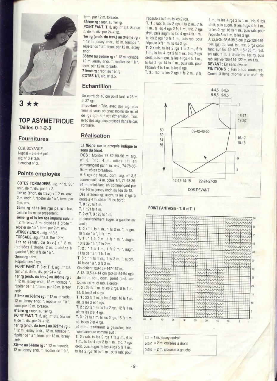 page-009.jpg