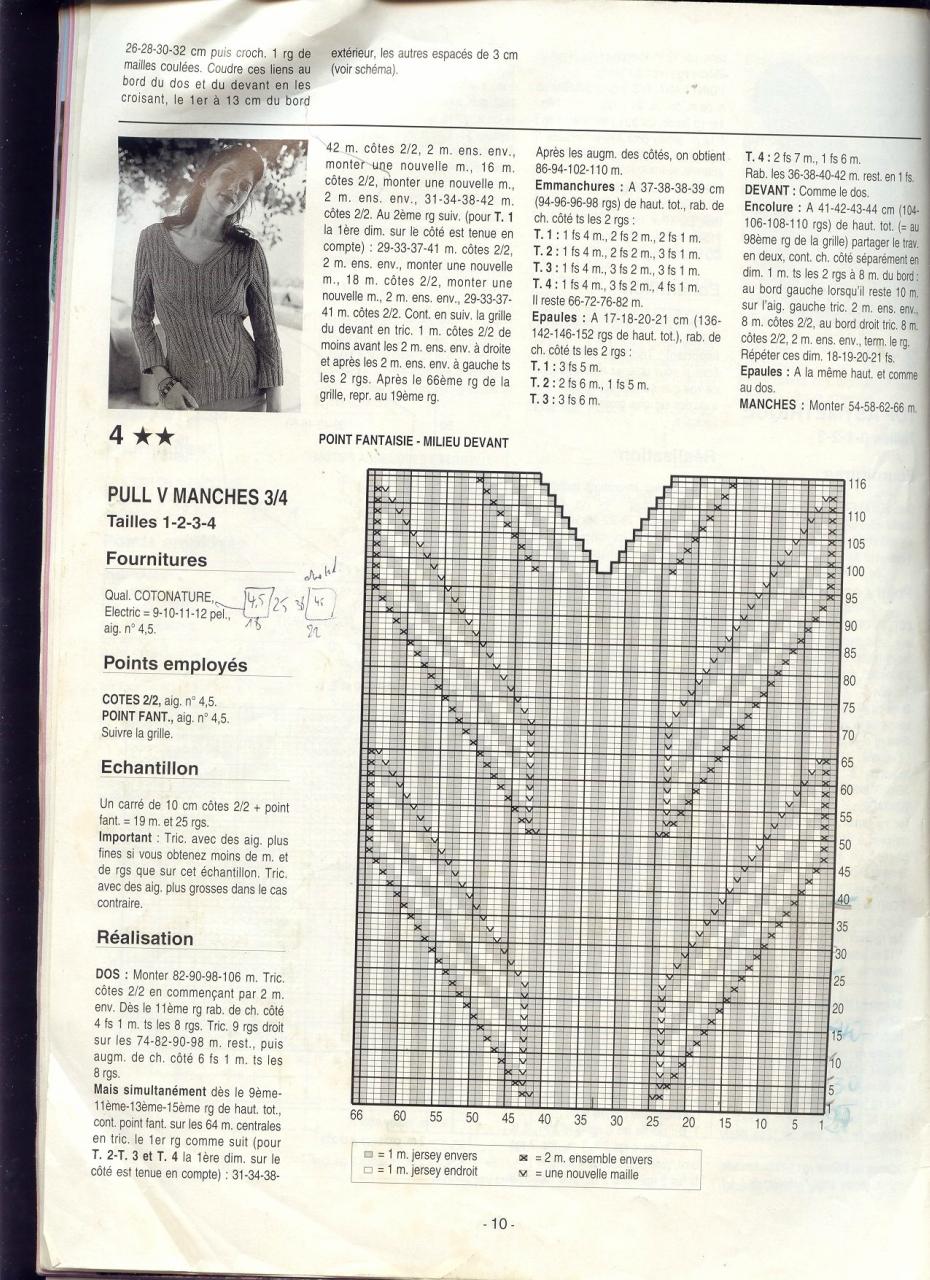 page-010.jpg