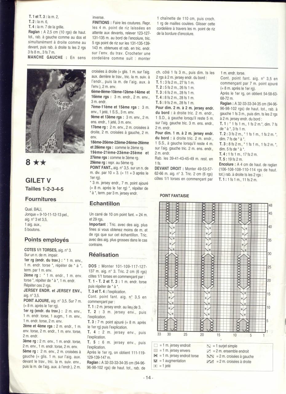 page-014.jpg