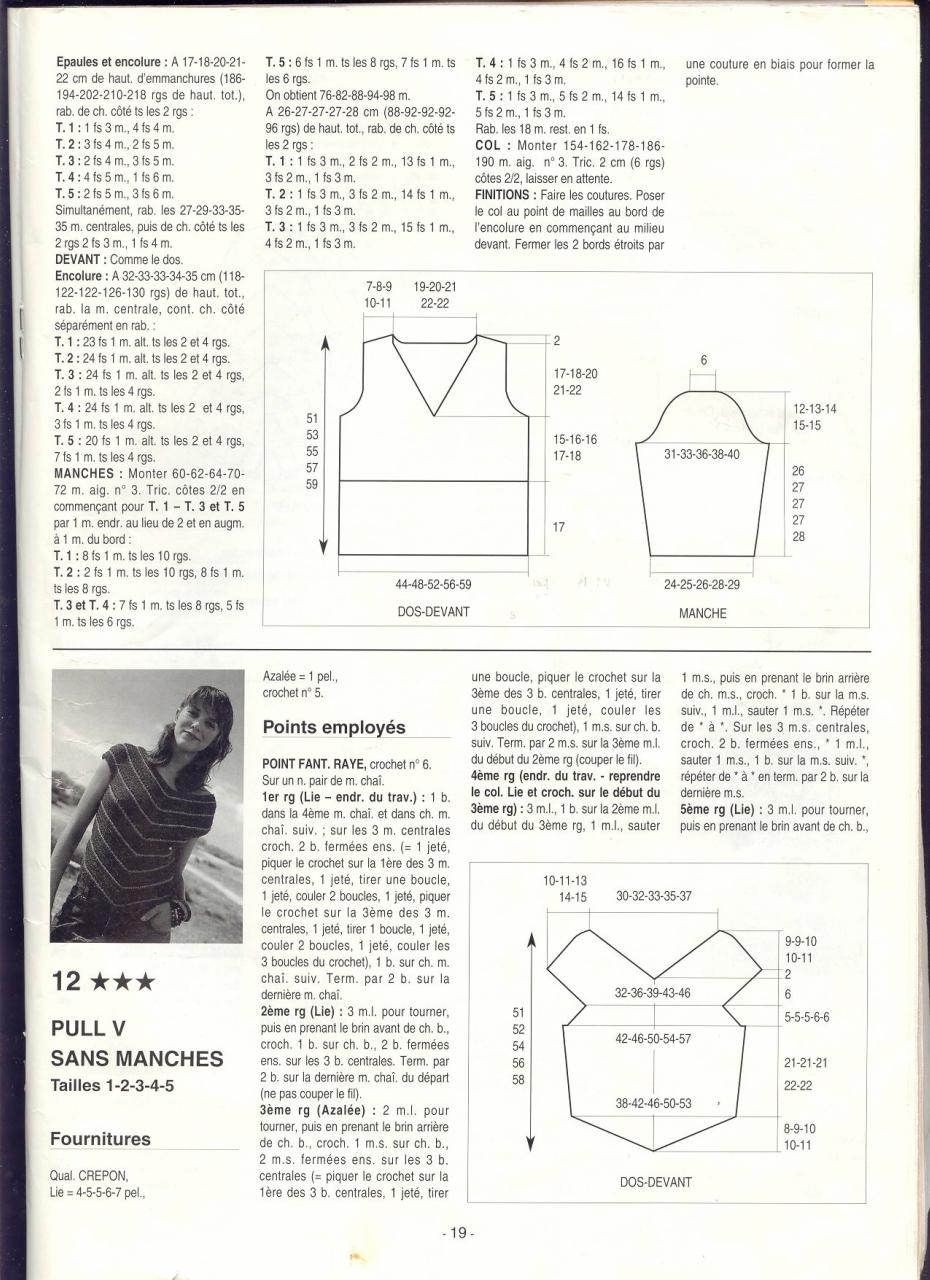 page-019.jpg