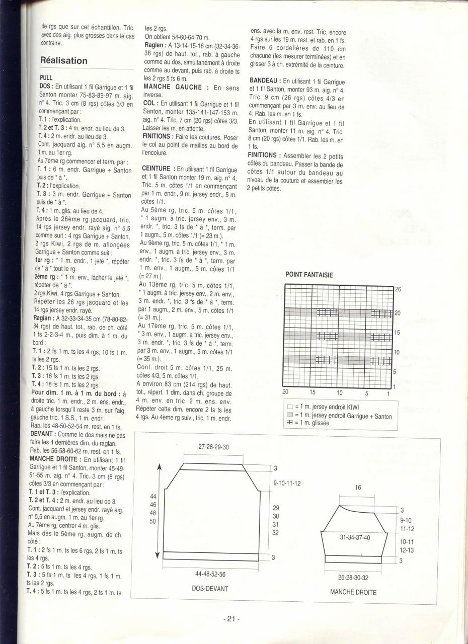 page-021.jpg