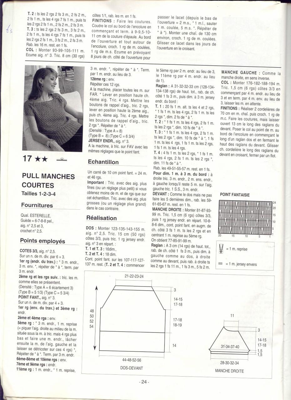 page-024.jpg