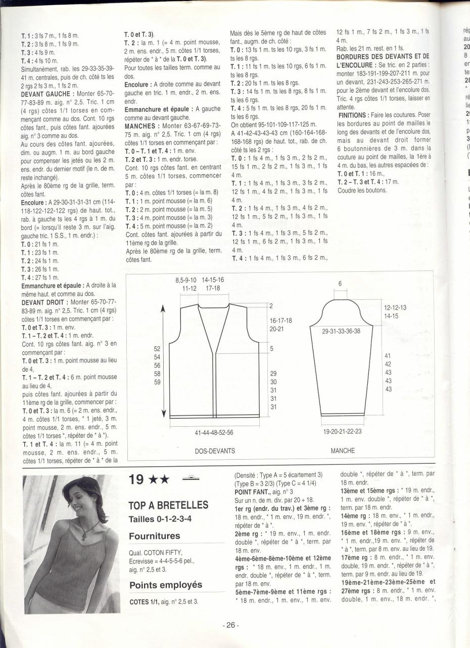 page-026.jpg