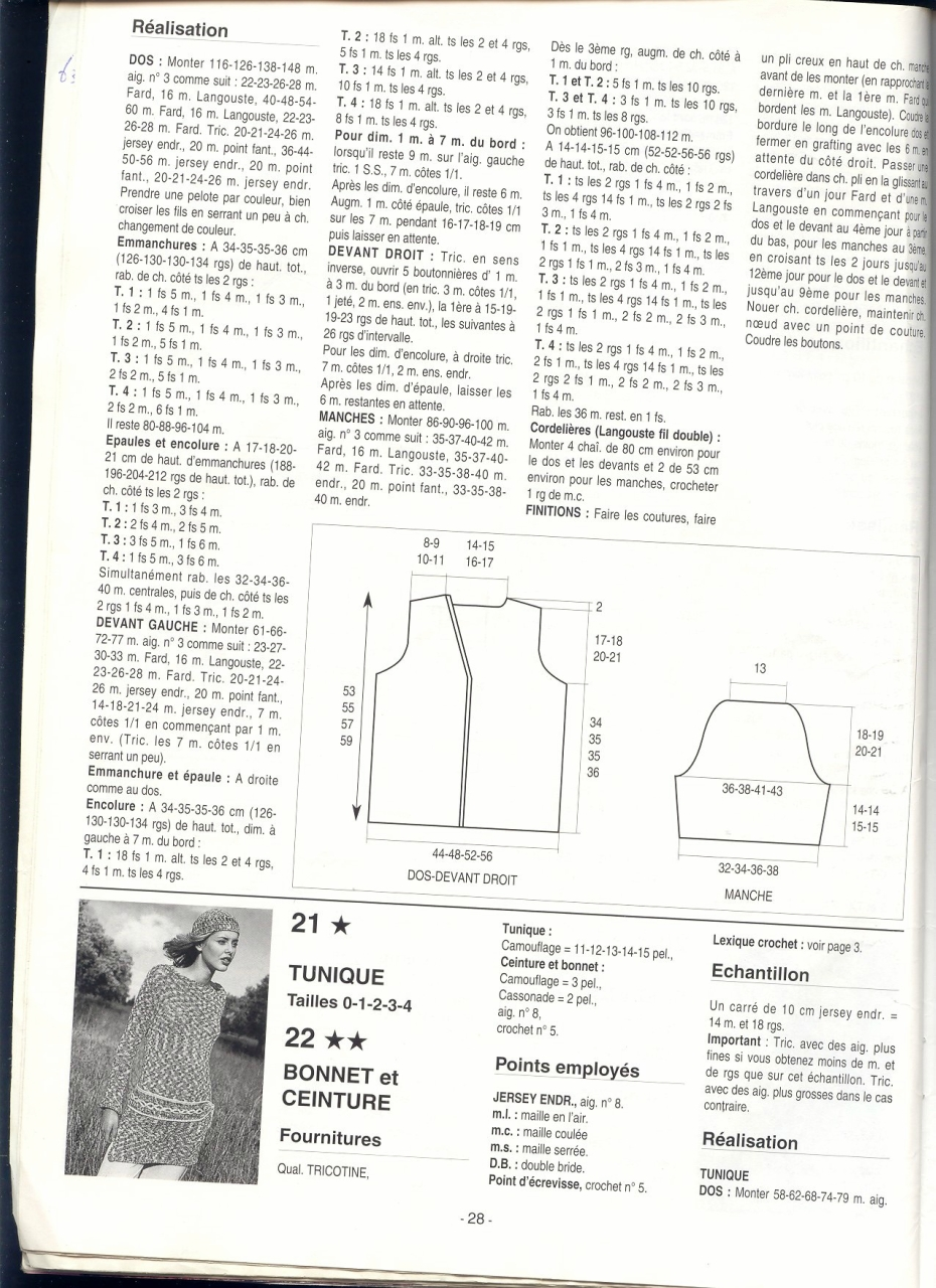 page-028.jpg
