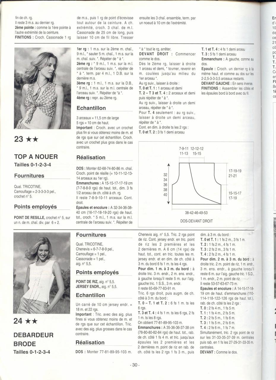 page-030.jpg