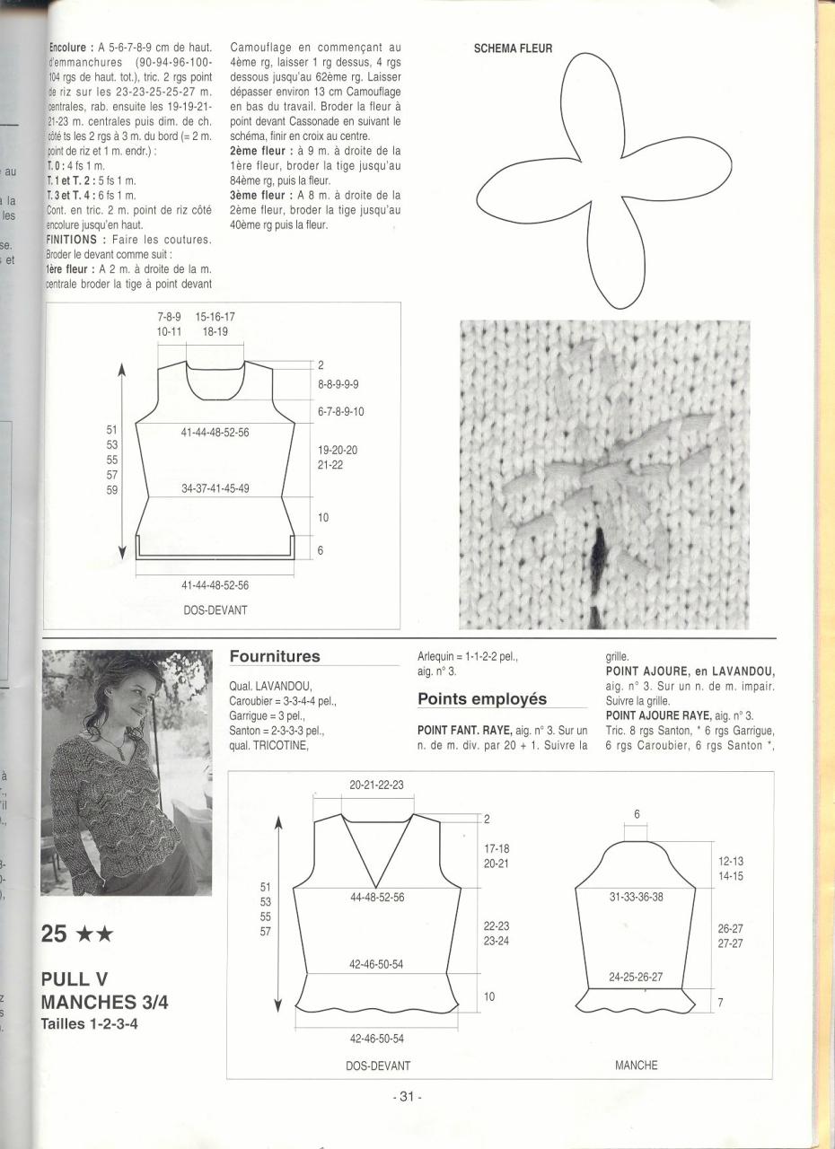 page-031.jpg