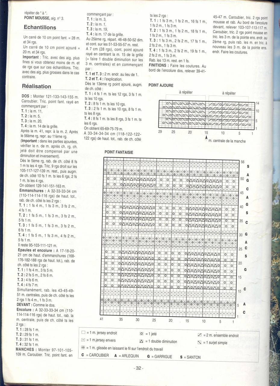page-032.jpg