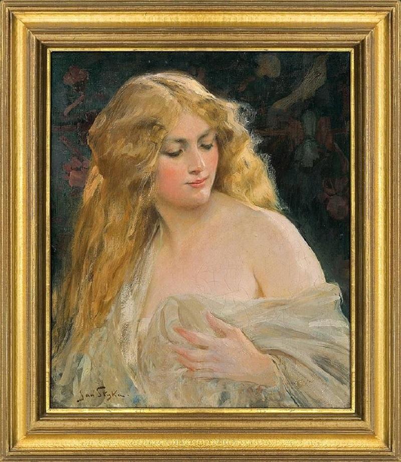 Calypso-Blonde-Haired-Goddess..jpg