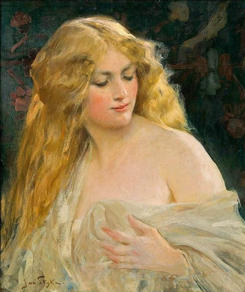 Calypso-Blonde-Haired-Goddess.jpg