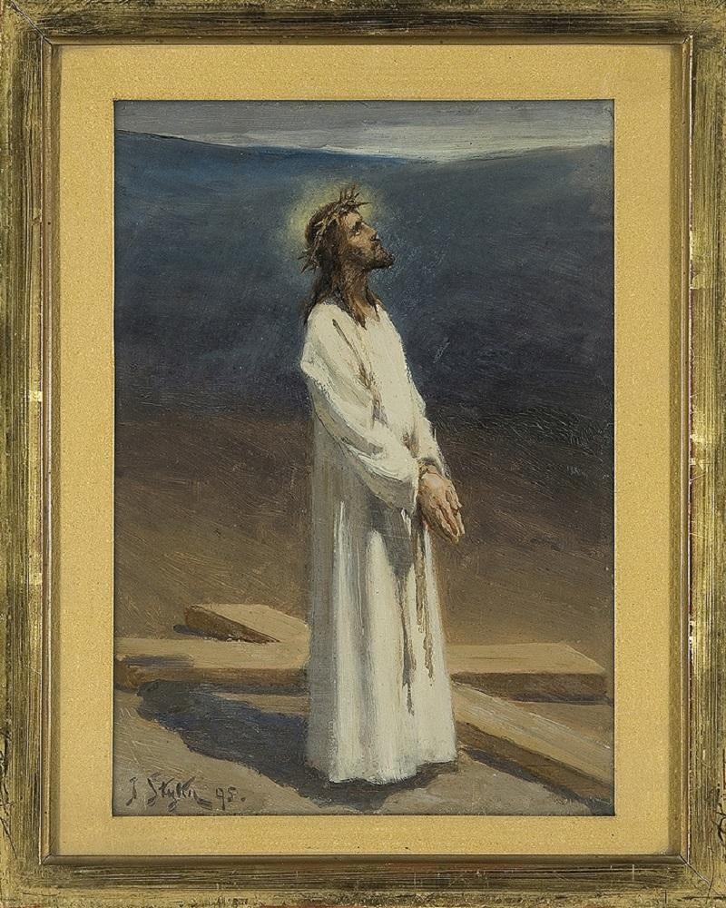 Christ-at-Golgota-1895.jpg