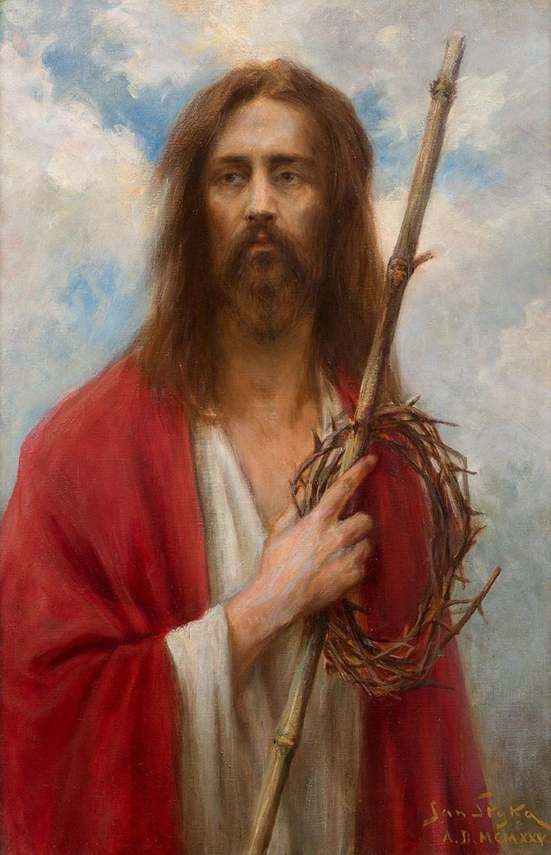 Chrystus-Z-Trzcina-I-Korona-Cierniowa-W-Reku-1925.jpg