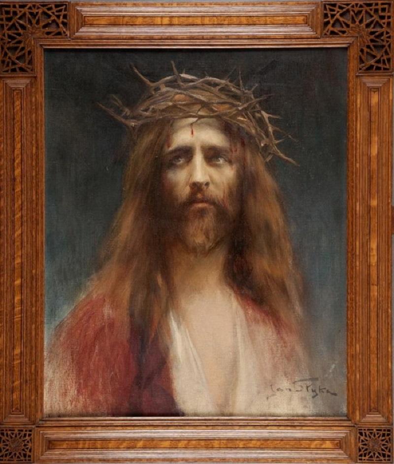 Chrystus-w-koronie-cierniowej.jpg
