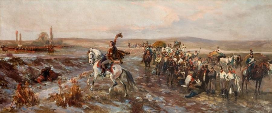 ESKIZ-DLY-PANORAMY-TRANSILVANII-1897-1902..jpg