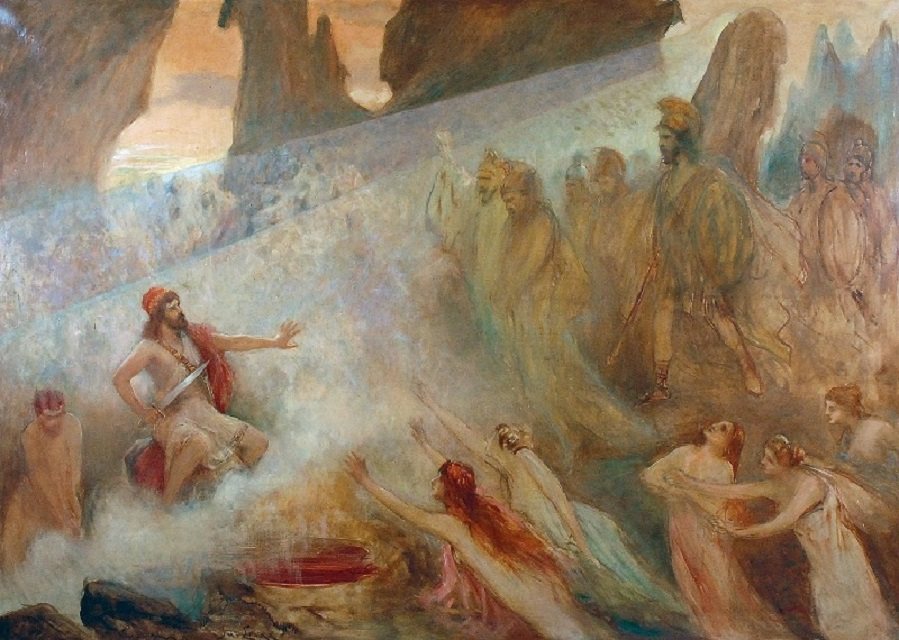 Jan-STYKA-1858-1925-Scena-z-Odyse.jpg