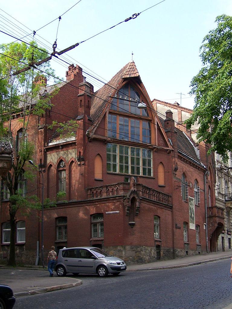 Jan-Styka-House-in-Lwow.jpg