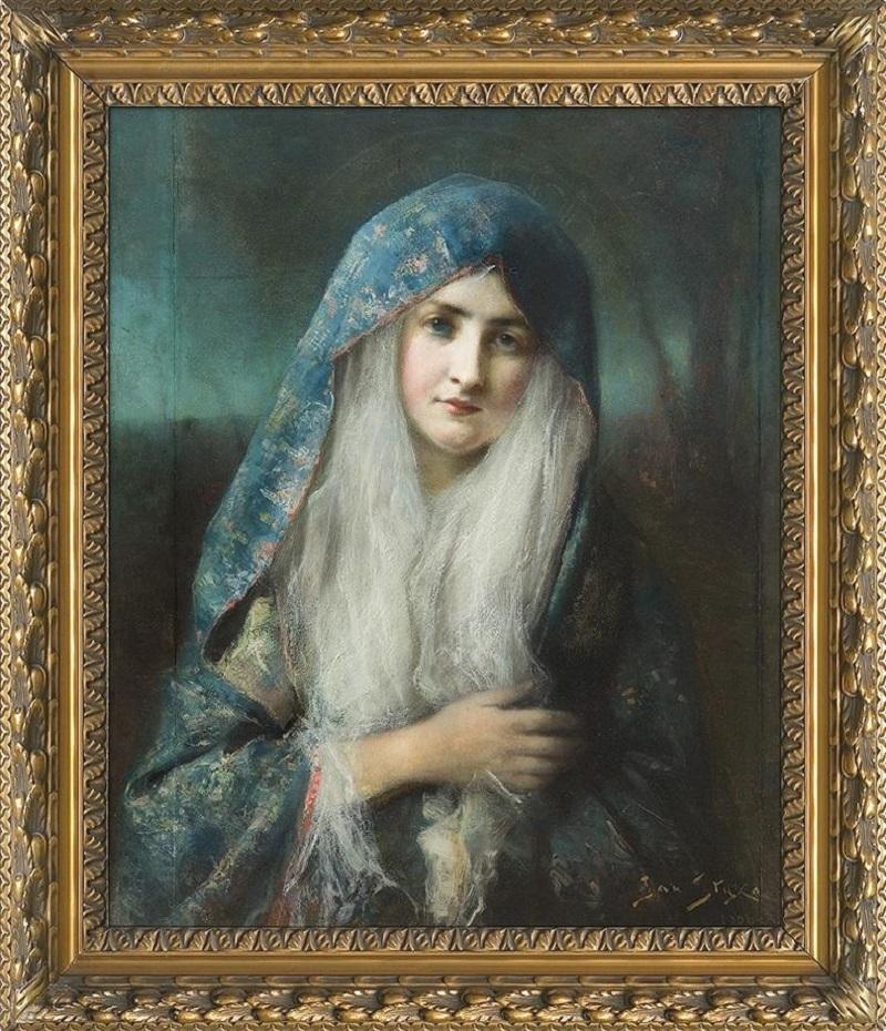 Madonna-1906..jpg