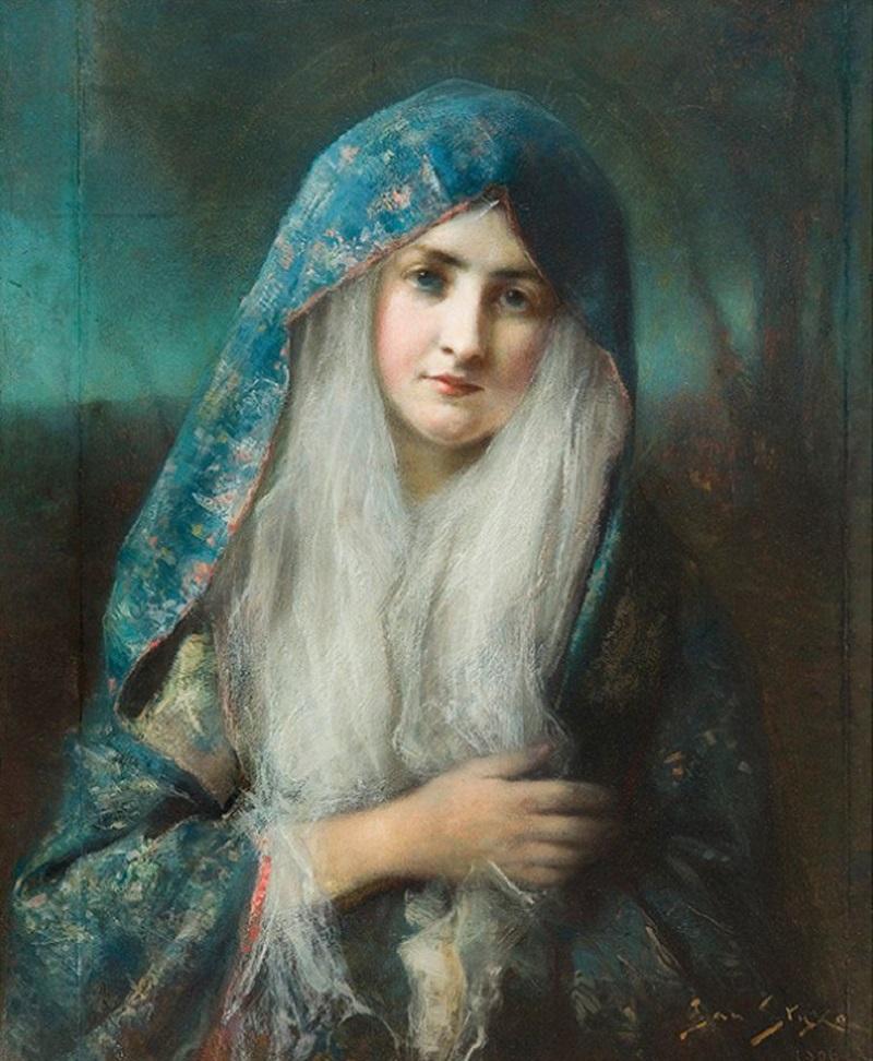 Madonna-1906.jpg