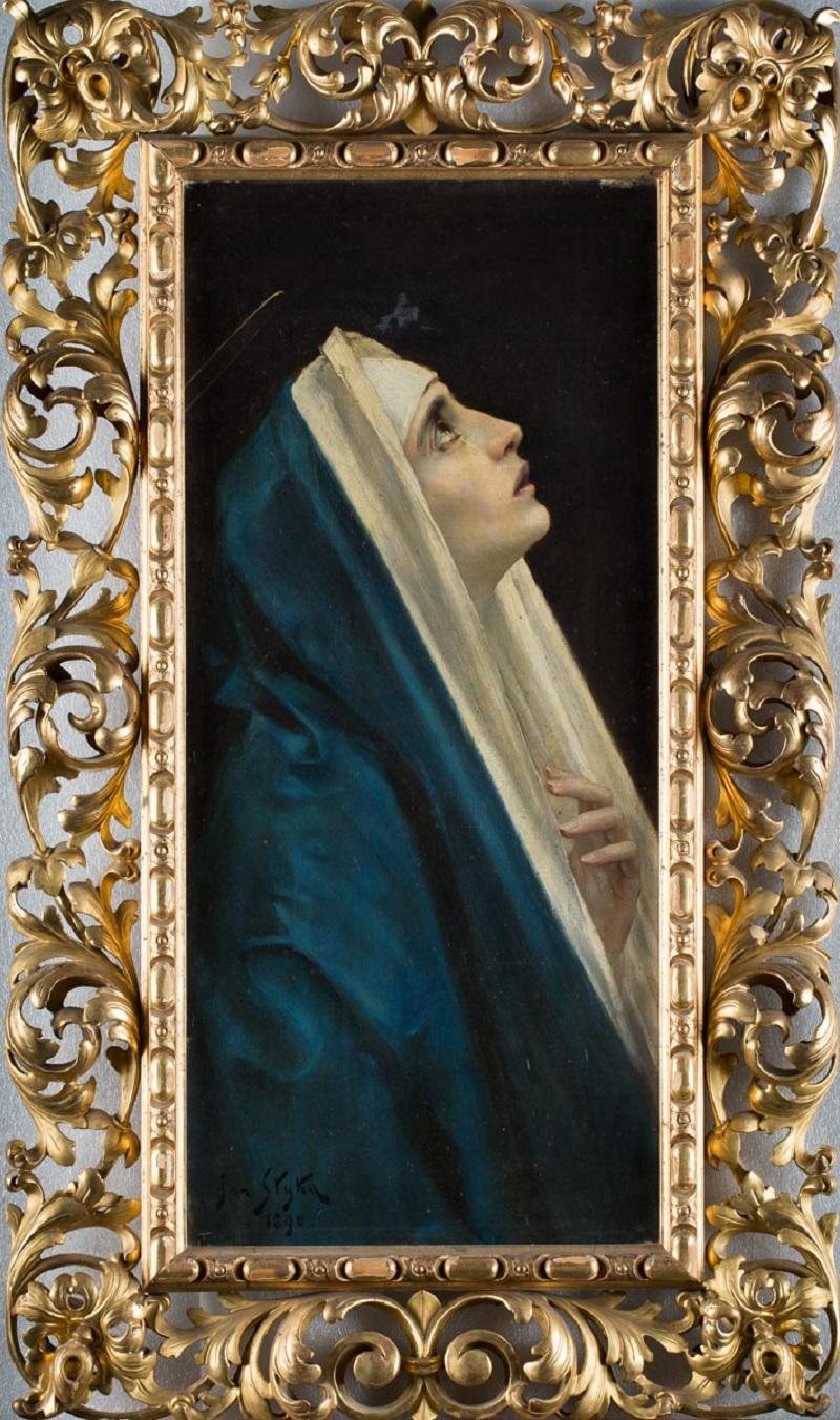 Maria-1890.jpg