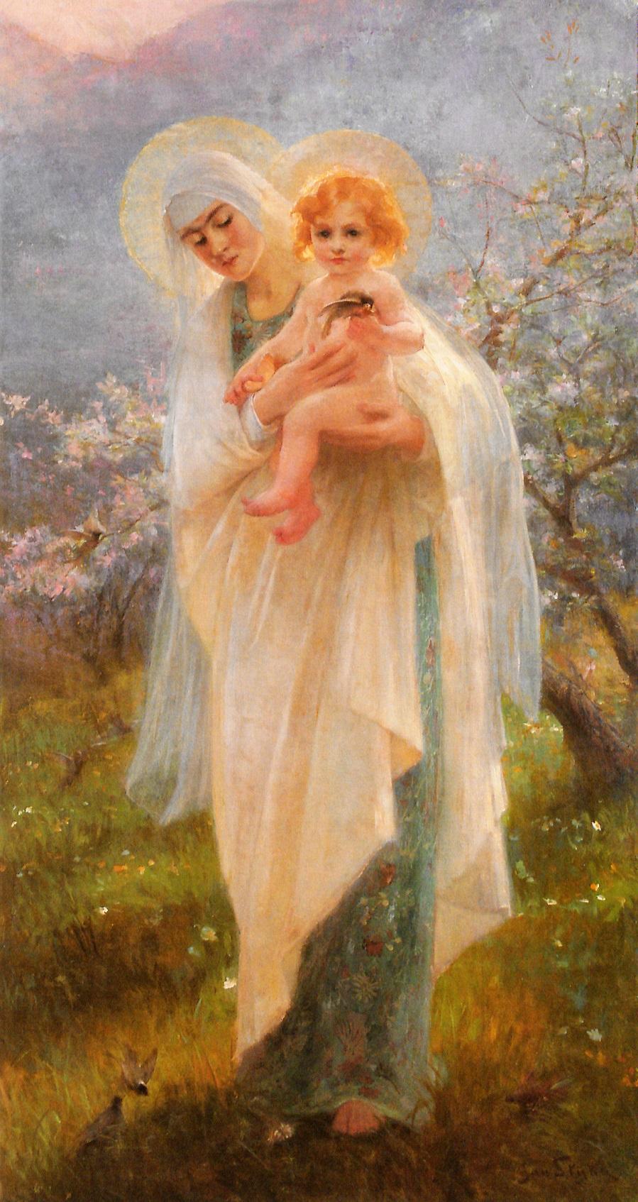 Matka-Boska.jpg