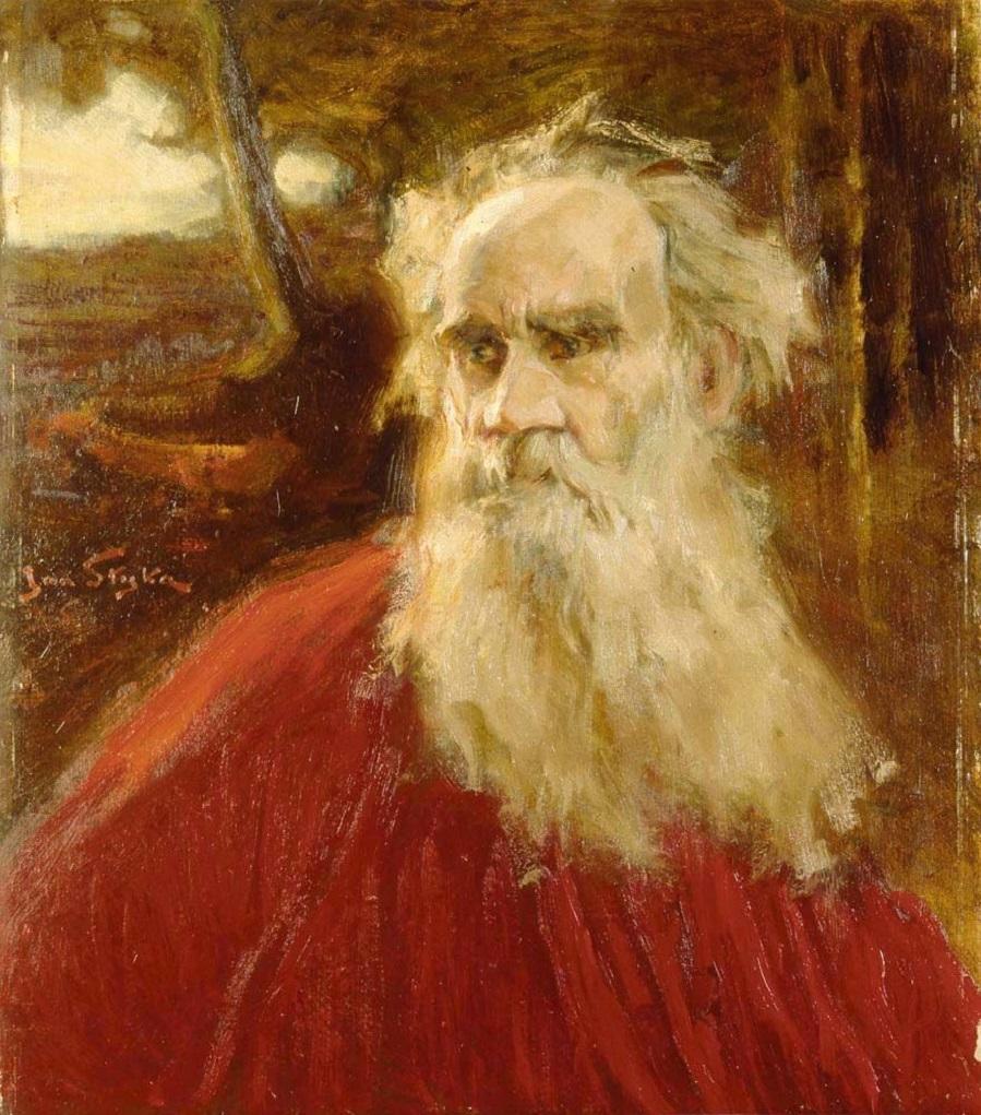 Portrait-of-Count-Tolstoi.jpg