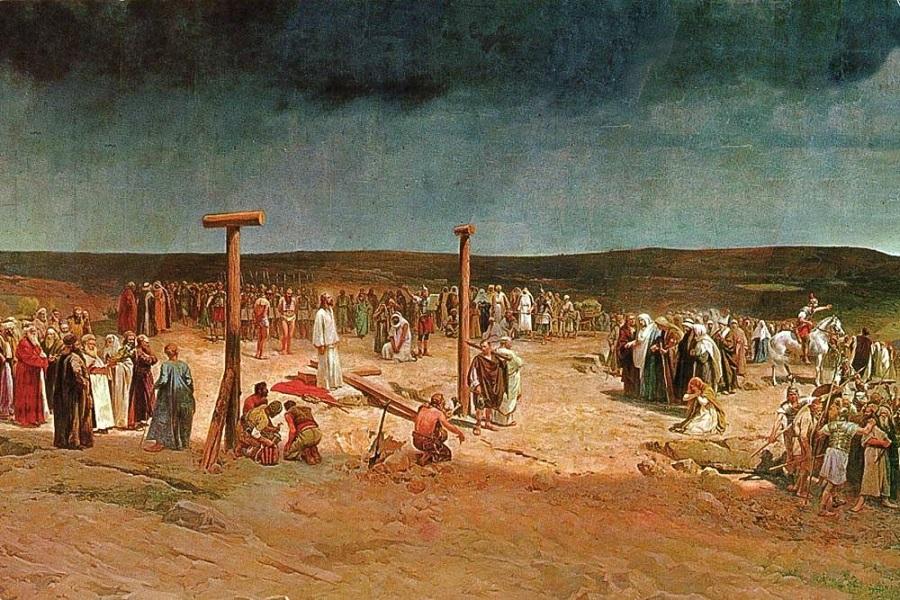 The-Crucifixion.jpg