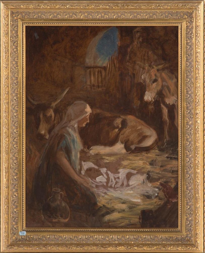 The-Nativity.jpg