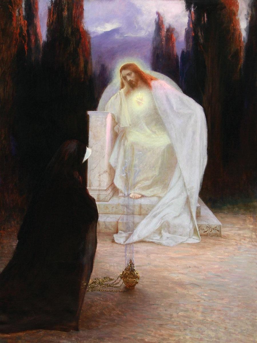 The-Sacred-Heart-of-Christ-1903.jpg