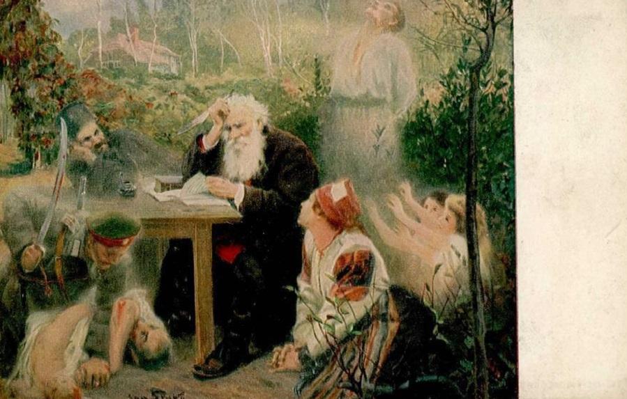 Tolstoi-Kuenstlerkarte.jpg