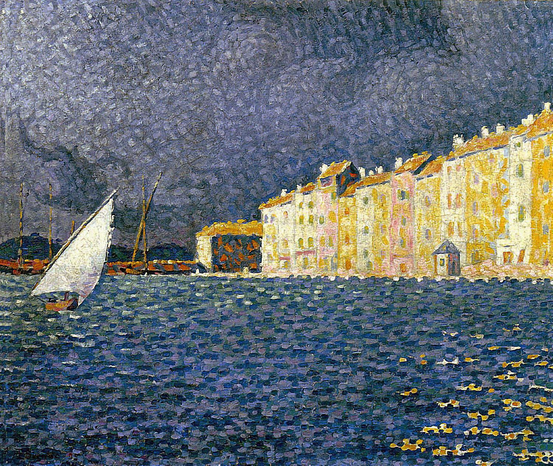 Pol-Sinyak-Paul-Signac-SHtorm-1895-Saint-Tropez-Musee-de-lAnnonciade-4.jpg