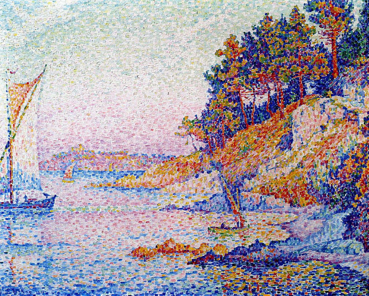 Pol-Sinyak-Paul-Signac-Saint-Tropez.-The-Calanque-1906.jpg