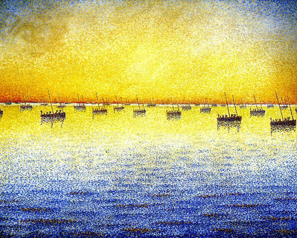 Pol-Sinyak-Paul-Signac-Sardine-Fishing-Concarneau-Opus-221-Adagio-1891.jpg