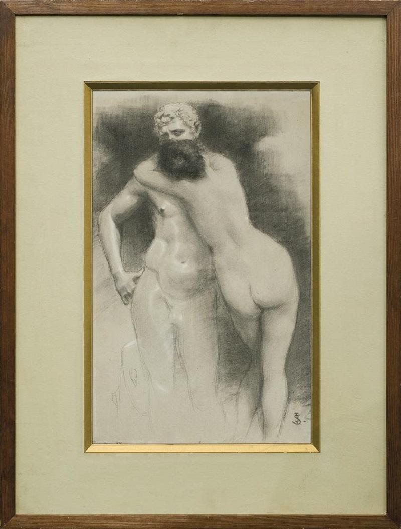 Eunice-Kiss-1900-1903.jpg