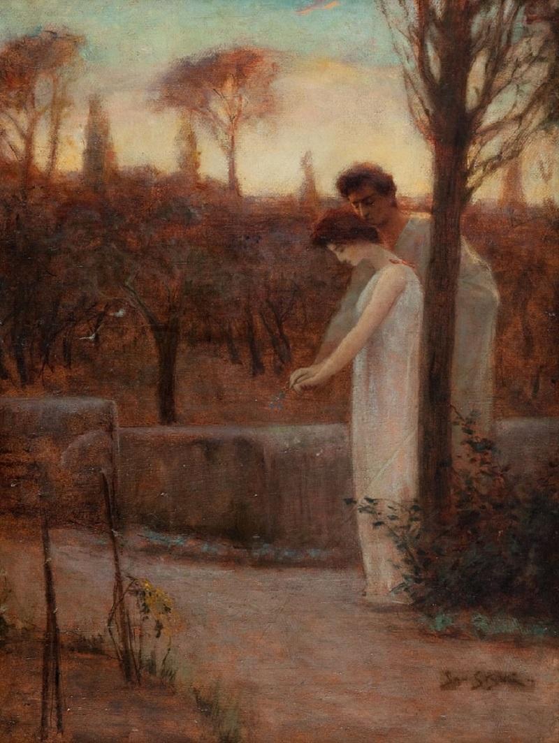 Winicjusz-z-Ligia-w-ogrodzie-oliwnym-w-Rzymie.jpg