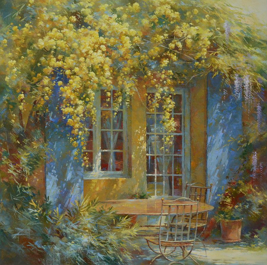 johan-messely-belgium-artist-1463459489_org.jpg