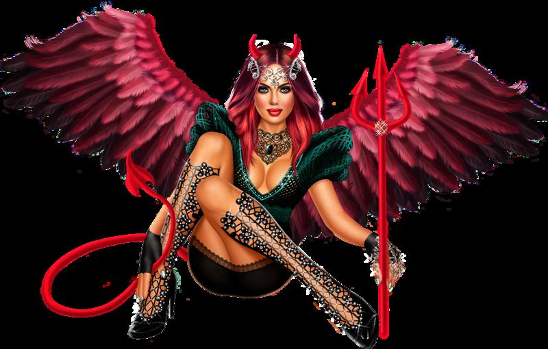 DERZKII-ANGEL-1.png