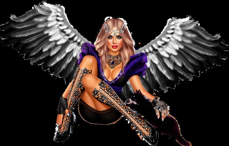 DERZKII-ANGEL-11.png