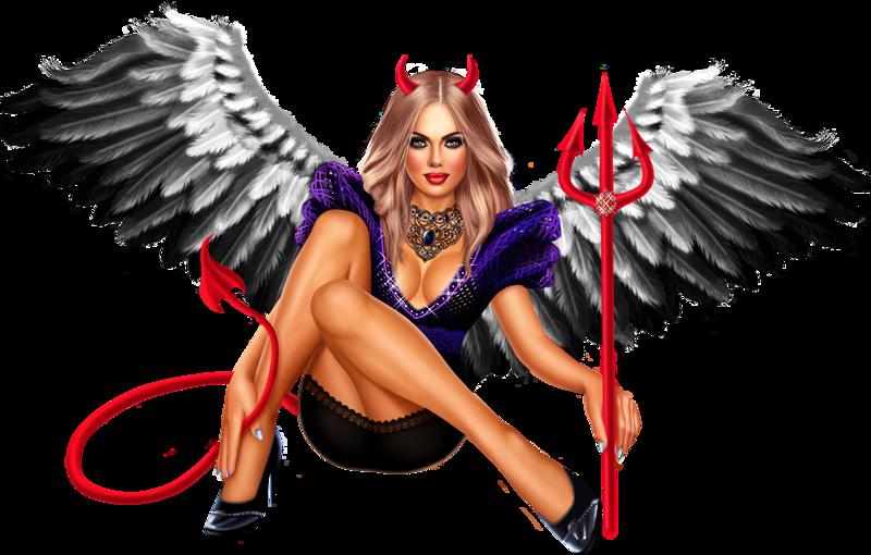 DERZKII-ANGEL-12.png