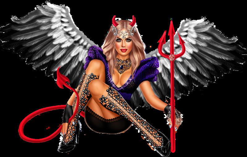 DERZKII-ANGEL-13.png