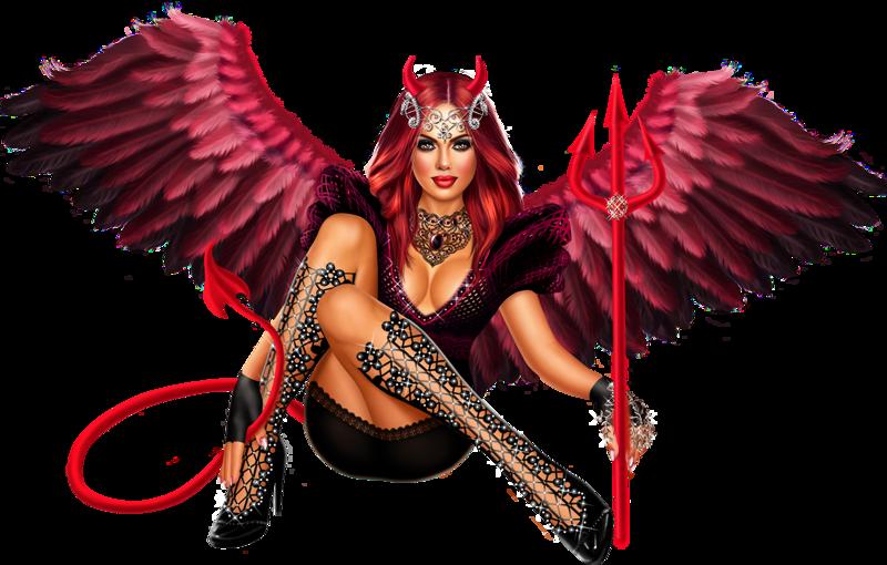 DERZKII-ANGEL-15.png