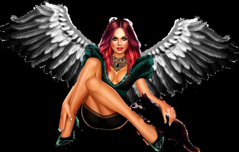 DERZKII-ANGEL-20.png
