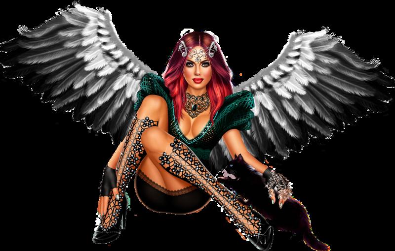 DERZKII-ANGEL-21.png