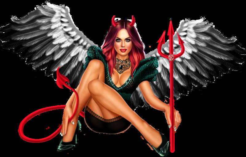 DERZKII-ANGEL-22.png