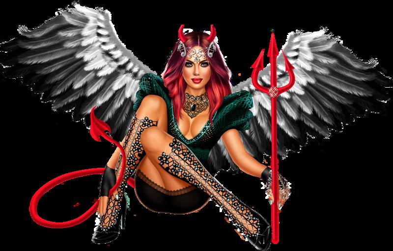 DERZKII-ANGEL-23.png