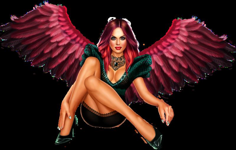 DERZKII-ANGEL-24.png
