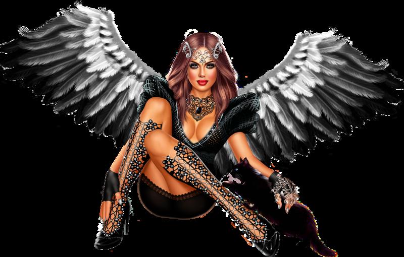DERZKII-ANGEL-29.png