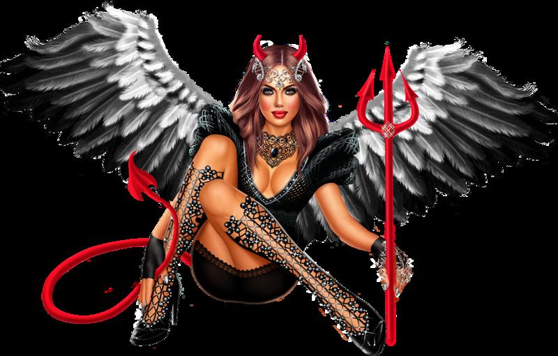DERZKII-ANGEL-31.png