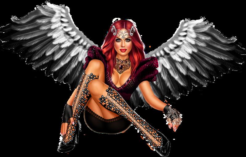 DERZKII-ANGEL-39.png