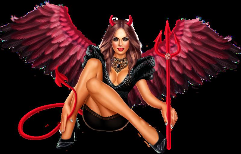 DERZKII-ANGEL-4.png
