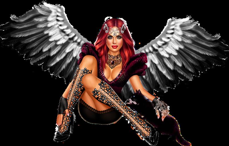 DERZKII-ANGEL-41.png
